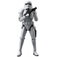 1/12 Stormtrooper - Model Kit