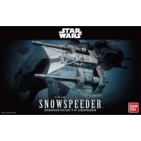 1/48 Snowspeeder - Model Kit