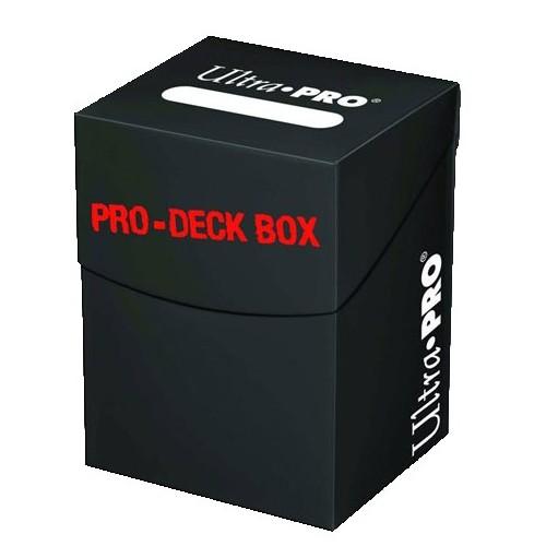 Pro-Deck Box Ultra Pro