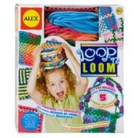 Loop'n Loom