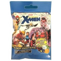 Marvel Dice Masters: The Uncanny X-Men - Gravity Feed