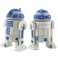 Pendrive R2D2 8GB