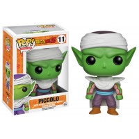 POP! Piccolo