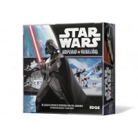 Star Wars: Imperio Vs Rebelion