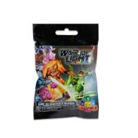 Dice Masters - War of Light Gravity Feed