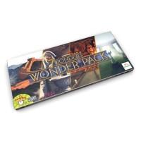 7 Wonders / Wondes Pack