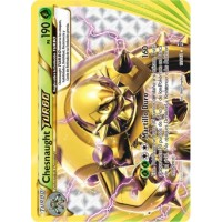 Pokemon XY8 Turbo Impulso Sobres