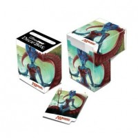 Deck Box Magic v2