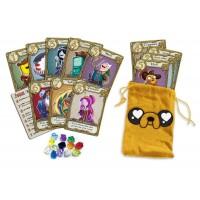 Love Letter Adventure Time