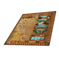 Age of The Empires III