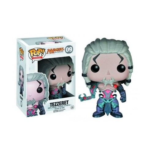 POP! Magic 09 Tezzeret
