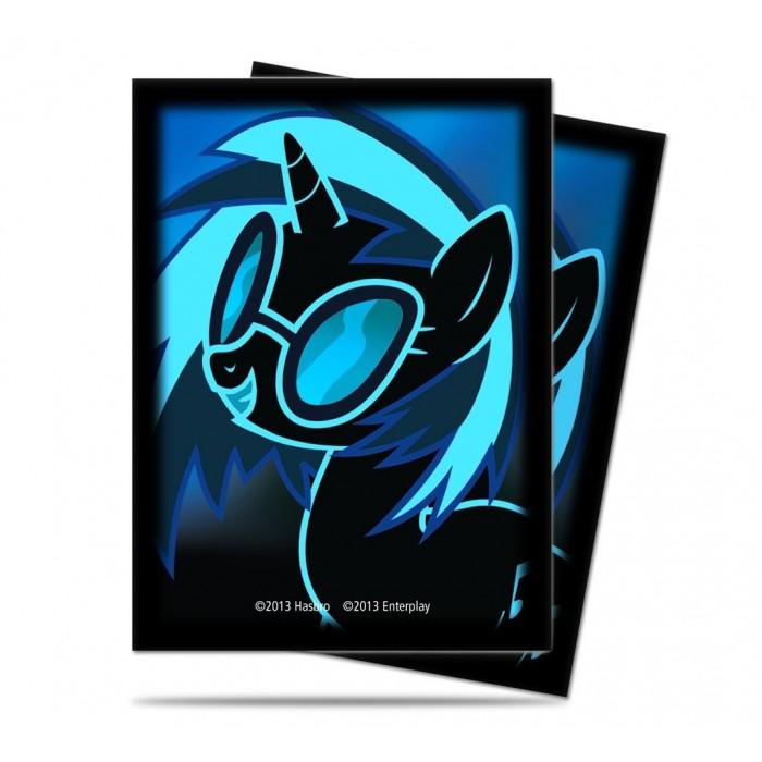 Protector Ultra Pro 65 Standard ~ DJ PON3