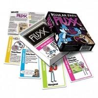 Fluxx Regular Show