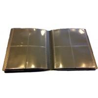 Guarida Goblin - Carpeta 360