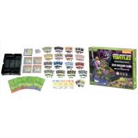 Teenage Mutant Ninja Turtles Box Set