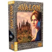 La Resistencia : Avalon