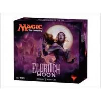 Fat Pack Magic Luna de Horrores