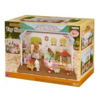 Toy Shop 2888
