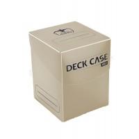 Deck Case +100 Negro