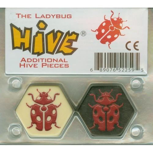 Hive Ladybug Expansion