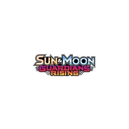 Sobre Pokemon Sun & Moon