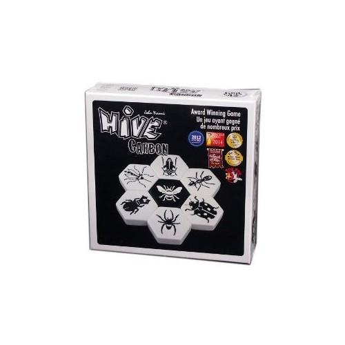 Hive Carbon Edition