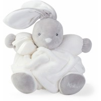 PLUME - CHUBBY RABBIT CREAM - MEDIUM 25 CM