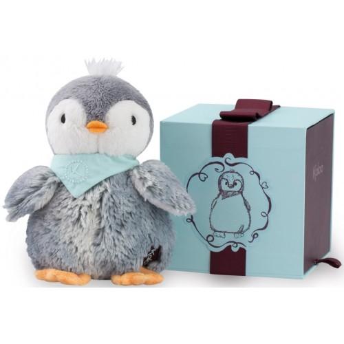 Pepit Penguin 19 cm