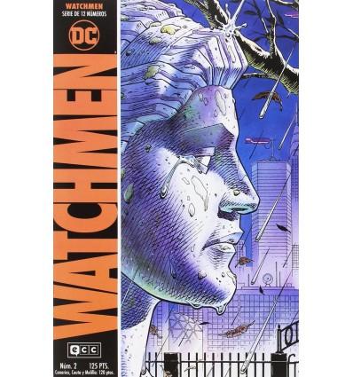 Watchmen Parte 2