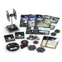 Star Wars Caza TIE/FO