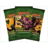 Eternal Masters Magic