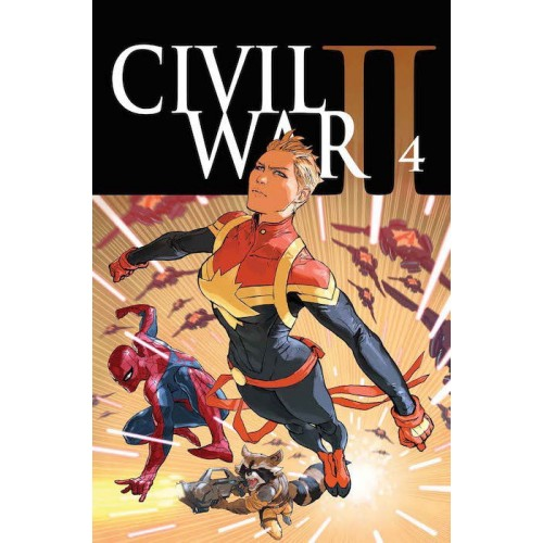 CIVIL WAR II 04