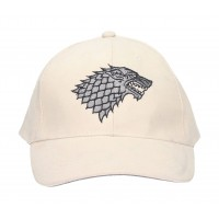 Gorro Stark Game of Thrones