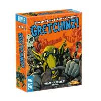 Gretchinz!