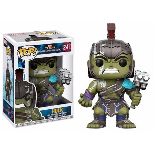 Pop Hulk 241