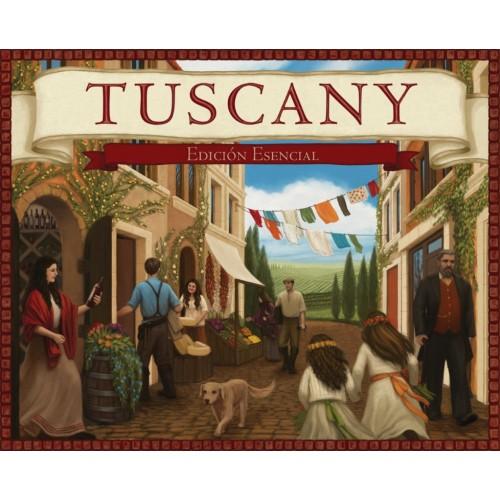 Turcany