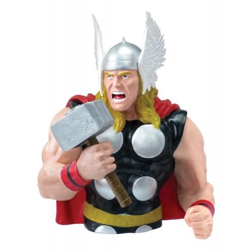Alcancía Thor
