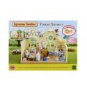 Forest Nursery 3587