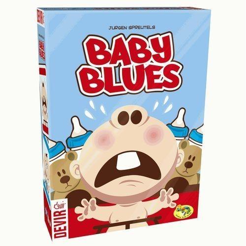Baby Blues
